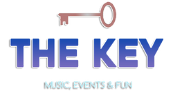 The Key Eventos